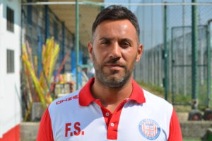 Fabio Scgnamiglio