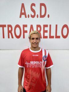 Fabio Devoto