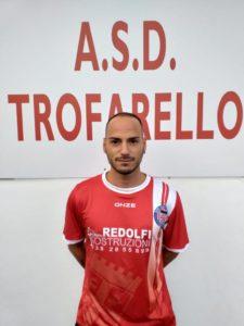 Sergio De Leo