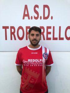 Federico Arlorio