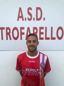 Alessandro Zaghi