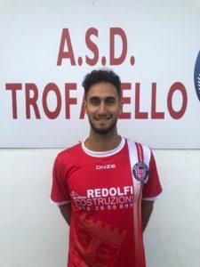 Daniele Tonso