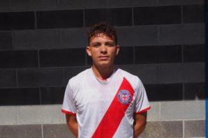 Antonio Zaza